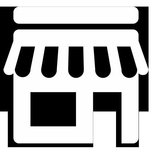 shop floor scheduling