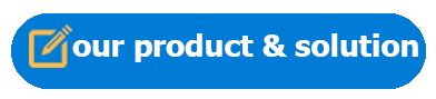 Our Products & Solutions - Supply Chain Management Solutions