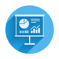Demand Forecasting Solutions