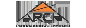 arch pharma labs