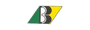 bimetal bearing limited