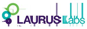 laurubs labls