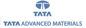 tata advanced materials