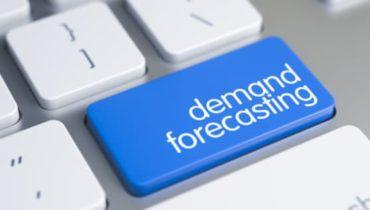 Demand forecasting importance