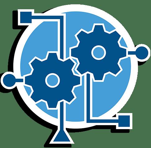 Demand Forecasting | Replenishment Planning | Production