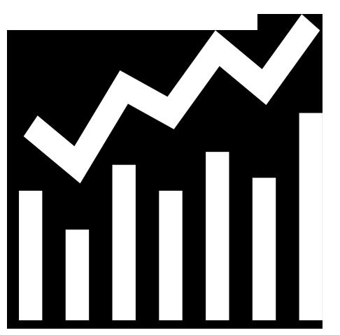 How do i achieve growth